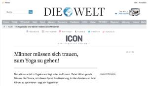 Die_Welt_Icon