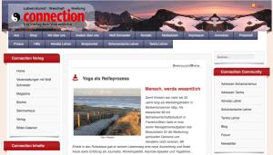 Yoga_als_Reifeprozess