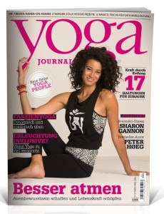 cover44_3d_Yogajournal