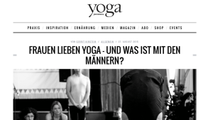 yoga_journal_frauen_lieben_yoga