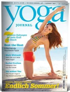 yogajournal0415